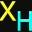 Amlogic-S912