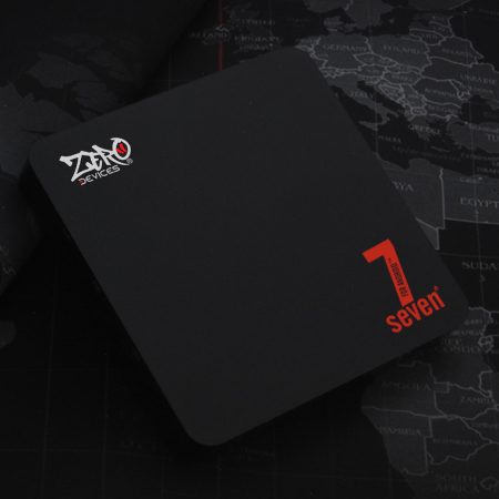 Android TV Box para ver Yomvi